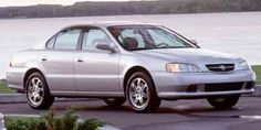 2000 ACURA TL Maintenance Light Reset Instructions - http://oilreset.com/2000-acura-tl-maintenance-light-reset-instructions/