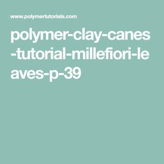 polymer-clay-canes-tutorial-millefiori-leaves-p-39