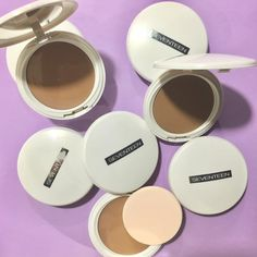 Velvet Cream, Bronzer, Seventeen, Blush, Eyeshadow, Cosmetics, Instagram Posts, Beauty, Eye Shadow