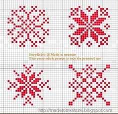 Thrilling Designing Your Own Cross Stitch Embroidery Patterns Ideas. Exhilarating Designing Your Own Cross Stitch Embroidery Patterns Ideas. Xmas Cross Stitch, Cross Stitch Charts, Cross Stitch Designs, Cross Stitching, Cross Stitch Embroidery, Embroidery Patterns, Cross Stitch Patterns, Embroidery Hearts, Hand Embroidery