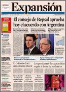 DescargarExpansion - 27 Noviembre 2013 - PDF - IPAD - ESPAÑOL - HQ