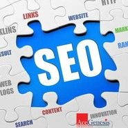 PHOENIX SEO COMPANY - Website of best-seo-packages!