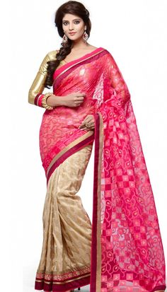15b943501c5 8 Best Top Selling Sarees at Snapdeal images