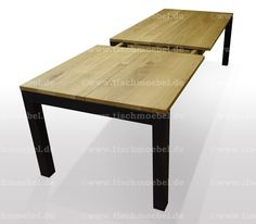 Oak Dining Table, Furniture, Home Decor, Leather, Dining Table, Profile, Moving Out, Asylum, Essen