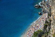 Liguria - Le Manie, Varigotti   Explore mariagraziaschiappar…   Flickr - Photo Sharing!
