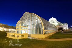 Como Park Zoo and Conservatory. Photo Credit Chloe Photography.