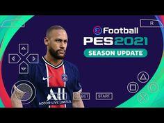 Fifa Games, Soccer Games, Games Football, Best Football Skills, Game Gta V, Fifa Football, Pro Evolution Soccer, Blender Tutorial, Best Player