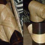 Bamboo Living Room furniture in Costa Rica Bamboo Furniture, Furniture Design, Bali Resort, Building Furniture, Animal Jewelry, Costa Rica, Living Room Furniture, Home Decor, House