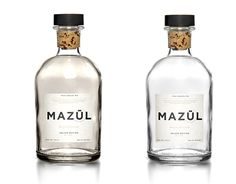 "Consulta este proyecto @Behance: ""MAZÚL"" https://www.behance.net/gallery/17363291/MAZUL"