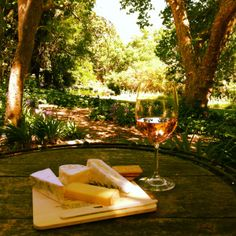 Satisfy your taste for scintillating vintages with a wine-tasting and a cheese platter for up to six people at Mooiplaas Wine Estate, Stellenbosch White Wine, Red Wine, South African Wine, Cheese Platters, Wine Cheese, Wine Tasting, Wines, Alcoholic Drinks, Glass