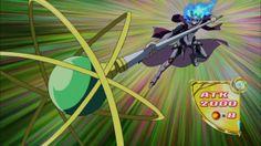 Yu-Gi-Oh! ARC-V 146_001_25137