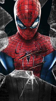 Of Best of Live Phone Wallpaper Marvel Room, Marvel Dc Comics, Marvel Heroes, Marvel Characters, Spiderman Pictures, Spiderman Art, Amazing Spiderman, 2k Wallpaper, Wallpaper Gallery