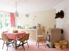 appartement à vendre Luxembourg - http://www.ppr.lu/fr