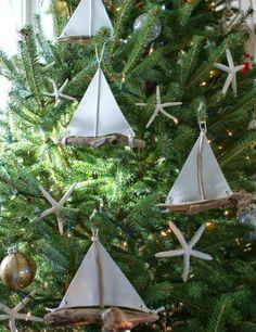 Natal para sonhar