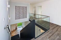 Offene Galerie im Heinz von Heiden-Musterhaus. Besuchen Sie es in Hamburg:  An den Wiesen 34 21149 Hamburg