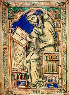 medieval pics and paintings   Associate Professor of the History of Art at Penn