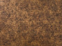 grunge texture perfect stone brown rough dirty surface stock photo - Texture X Leather Wall Panels, Grunge, Goldfish Bowl, Photo Texture, Stone Texture, Decorative Panels, Leather Texture, Leather Design, Logo Design