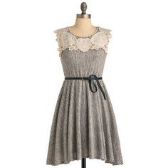 Cute Casual Dresses