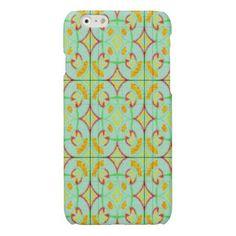 modern multicolored trendy pattern