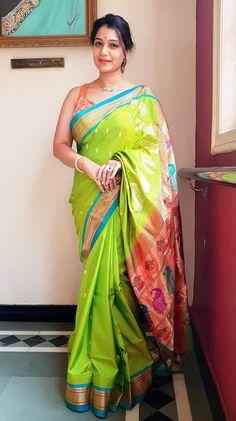 Beautiful Blonde Girl, Beautiful Girl Indian, Beautiful Saree, Beautiful Women Over 40, Beautiful Models, Beauty Full Girl, Beauty Women, Beauty Girls, Hot Images Of Actress