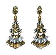 Twice As Nice | Jewels