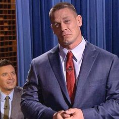 John Cena channels his inner child (and Adele) on The Tonight Show http://shot.ht/1Ra2kAy @EW