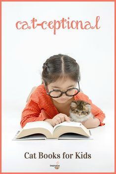 Books About Dogs | Great Books, Children Books and Dogs