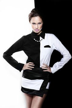 Campanha: Martinica, foto: Tal Pereira, beleza: Diandra Carvalho, produção de moda: Karen Luza, modelo: Isabela Amaral, #makeup #fashion #model