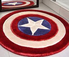 captain-america-bathroom-rug