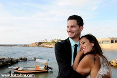 צלמים לחתונה Event Photography, Bar Mitzvah, Professional Photographer, Events, Couple Photos, Couples, Wedding, Couple Shots, Valentines Day Weddings