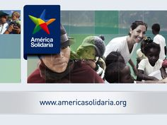 La Oficina de Egresados y la Cancillería comparten la información sobre la convocatoria permanente para profesionales que deseen realizar un año de voluntariado en proyectos sociales realizados por la Fundación América Solidaria en países de Latinoamérica. Toda la información en http://uklz.info/k-amsol