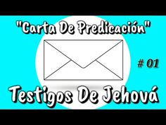 Caleb Y Sophia, Youtube, Texts, Public Witnessing, Jehovahs Witnesses Gifts, Quotes From The Bible, Youtube Movies