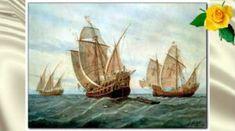 Орден тамплиеров – загадка исчезновения флота бесстрашных рыцарей