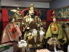 大津祭 Otsu shiga Japan