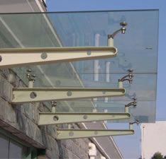 Glass canopy Abdul Basit, Canopy Shelter, Glass Structure, Skylight, Facades, Restaurant Design, Architecture Details, Trellis, Modern Interior