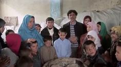 Love Marriage in Kabul on Vimeo