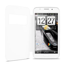 SC6820 1GHz Android 2.3 5.7 Zoll Multi-Touch Bildschirm Dual-SIM-Dual-Standby-Dual-Kamera