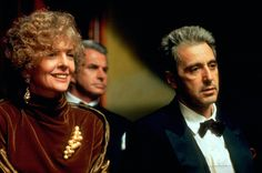 Amazon.com: The Godfather Collection (The Godfather / The Godfather: Part II / The Godfather: Part III): Marlon Brando, Al Pacino, Robert De Niro, Francis Ford Coppola: Movies & TV