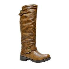 love arnold churgin shoes