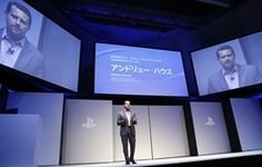 PlayStation 4 won't hit stores in Japan until February next year, Japan will get a TV device - InfoTel News