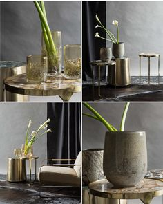 As South Africa's leading furniture and homeware store, our aesthetic is about combining Scandinavian-inspired design with the textures of nature. Decor, Design Inspiration, Scandinavian Inspired, Glass Vase, Home Decor, Glassware, Homeware, Weylandts, Furniture