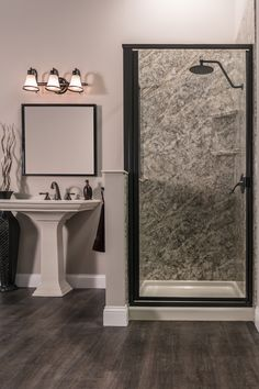 madison bathroom remodeling madison bathroom remodeling company