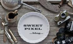 Mrkvová pomazánka   Recepty na Prima Fresh Mozzarella, Sweet, Fitness, Blog, Candy, Blogging