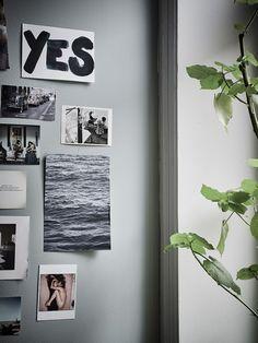 Pinterest The worlds catalogue of ideas