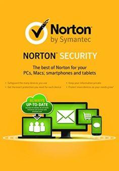 Norton Security [Download] - http://www.xeonsoft.net/computer-security/antivirus/norton-security-download-com/