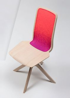 Mattiazzi‬ Furniture