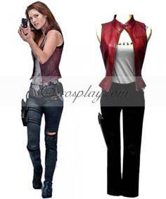 afterlife cosplay costume casual Ghostbusters Uniform style Hoodie //Sweatshirt