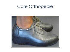 Damesschoen | Mooie orthopedische schoenen | Care Orthopedie