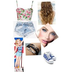 perrie edwards style - Buscar con Google