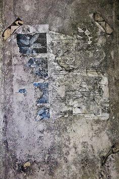 vintage paper texture paper vintage